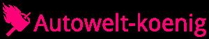 Autowelt-koenig.de